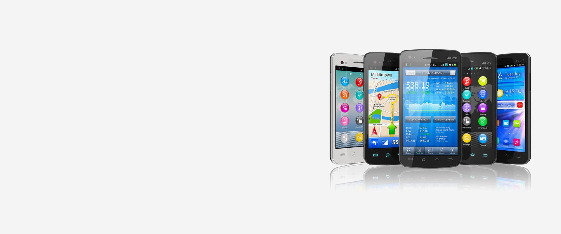 mobile-phone-slide
